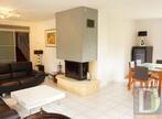 Vente Maison 6 pièces 135m² Beaumont-lès-Valence (26760) - Photo 3