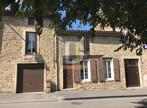 Location Maison 6 pièces 143m² Étoile-sur-Rhône (26800) - Photo 10