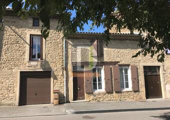 Location Maison 6 pièces 143m² Étoile-sur-Rhône (26800) - Photo 1