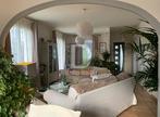 Vente Maison 4 pièces 77m² Étoile-sur-Rhône (26800) - Photo 2