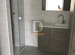 Location Appartement 3 pièces 69m² Beaumont-lès-Valence (26760) - Photo 4