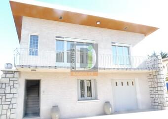 Vente Maison 4 pièces 85m² Portes-lès-Valence (26800) - Photo 1