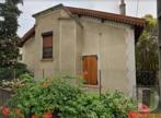 Vente Maison 5 pièces 120m² Valence (26000) - Photo 2