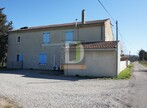 Vente Maison 5 pièces 135m² Livron-sur-Drôme (26250) - Photo 8