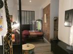 Vente Appartement 5 pièces 138m² Beauvallon (26800) - Photo 3