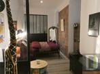 Vente Appartement 5 pièces 168m² Beauvallon (26800) - Photo 3