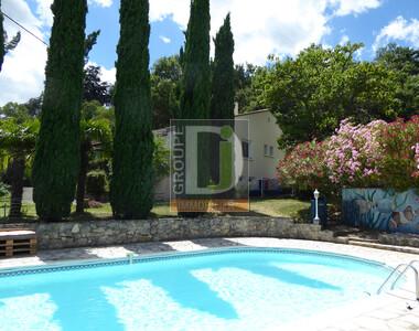 Vente Maison 9 pièces 241m² Beauchastel (07800) - photo