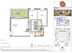 Vente Appartement 3 pièces 63m² Beaumont-lès-Valence (26760) - Photo 1