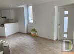 Location Maison 4 pièces 70m² Montmeyran (26120) - Photo 2