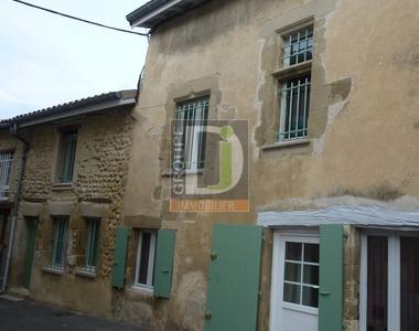 Vente Maison 4 pièces 108m² Alixan (26300) - photo