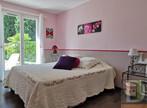 Vente Maison 5 pièces 130m² Étoile-sur-Rhône (26800) - Photo 10