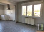 Location Maison 3 pièces 65m² Livron-sur-Drôme (26250) - Photo 5