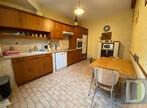 Vente Maison 6 pièces 141m² Allex (26400) - Photo 4