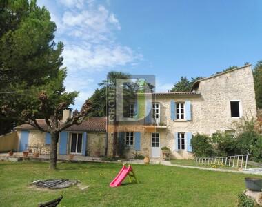 Vente Maison Loriol-sur-Drôme (26270) - photo