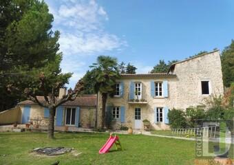 Vente Maison Loriol-sur-Drôme (26270) - Photo 1