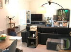 Location Appartement 3 pièces 70m² Étoile-sur-Rhône (26800) - Photo 5