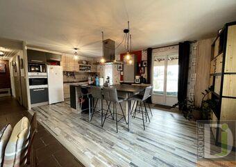 Vente Maison 7 pièces 147m² Valence (26000) - Photo 1