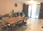 Location Appartement 3 pièces 73m² Valence (26000) - Photo 8