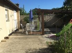 Vente Maison 6 pièces 120m² Étoile-sur-Rhône (26800) - Photo 13