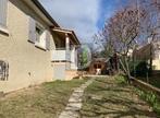 Vente Maison 5 pièces 130m² Montoison (26800) - Photo 18