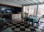 Vente Maison 8 pièces 208m² Montmeyran (26120) - Photo 1