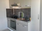 Vente Appartement 2 pièces 49m² Valence (26000) - Photo 2