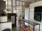 Vente Maison 5 pièces 130m² Montoison (26800) - Photo 4