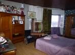 Vente Maison 5 pièces 129m² Charpey (26300) - Photo 4