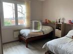 Vente Maison 5 pièces 130m² Montoison (26800) - Photo 10