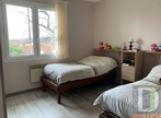 Vente Maison 5 pièces 130m² Montoison (26800) - Photo 20