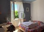 Vente Maison 8 pièces 226m² Beaumont-lès-Valence (26760) - Photo 26