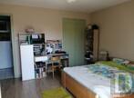 Vente Appartement 4 pièces 90m² Valence (26000) - Photo 5