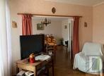Vente Maison 7 pièces 180m² Beaumont-lès-Valence (26760) - Photo 3