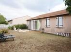 Vente Maison 8 pièces 137m² Portes-lès-Valence (26800) - Photo 2