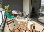 Location Appartement 2 pièces 45m² Portes-lès-Valence (26800) - Photo 6