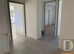 Vente Appartement 3 pièces 79m² Montmeyran (26120) - Photo 5