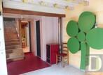 Vente Maison 3 pièces 80m² Étoile-sur-Rhône (26800) - Photo 6