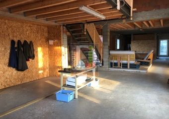 Vente Maison 265m² Chabeuil (26120) - Photo 1
