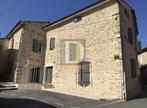 Vente Maison 5 pièces 120m² Étoile-sur-Rhône (26800) - Photo 1