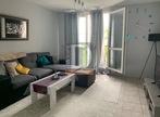 Vente Appartement 2 pièces 49m² Valence (26000) - Photo 1
