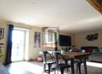 Vente Appartement 4 pièces 119m² Saint-Donat-sur-l'Herbasse (26260) - Photo 4