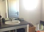 Location Appartement 3 pièces 70m² Beaumont-lès-Valence (26760) - Photo 9