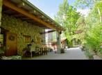 Vente Maison 5 pièces 131m² Aurel (26340) - Photo 6