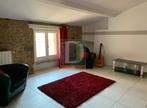 Vente Maison 6 pièces 169m² Étoile-sur-Rhône (26800) - Photo 10
