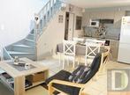Vente Maison 6 pièces 136m² Montmeyran (26120) - Photo 10