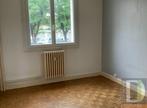 Vente Appartement 3 pièces 60m² Valence (26000) - Photo 6