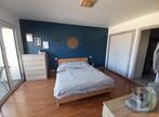 Vente Appartement 2 pièces 69m² Valence (26000) - Photo 3