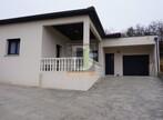 Vente Maison 6 pièces 137m² Beaumont-lès-Valence (26760) - Photo 7