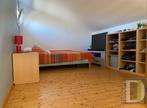 Vente Maison 7 pièces 169m² Divajeu (26400) - Photo 11