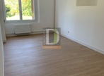 Vente Appartement 3 pièces 79m² Montmeyran (26120) - Photo 5